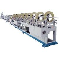 China Stable PPR Pipe Production Line on sale