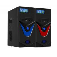 China promotion computer case 301 on sale