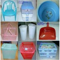 Buy cheap Basket mould,bucket mould,chair mould,waste bin mould,household mould product