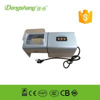 Buy cheap palm kernel oil expeller press machine with DC motor for home use product
