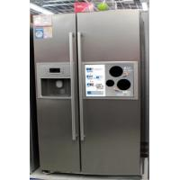 Buy cheap Plastic Bottle , Can Reverse Vending Machine / Reverse Recycling Vending Machines product