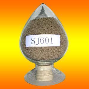 Buy cheap Welding Flux (SJ601) product