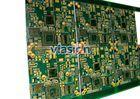 Buy cheap HDI PCB,High Density Interconnect PCB,China HDI PCB Manufacturer product