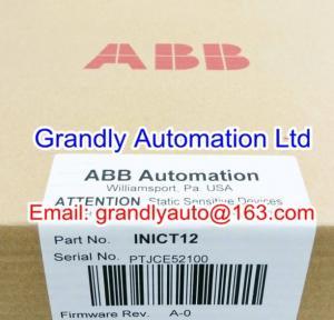 Buy cheap Stock*の新しいABB 3BSE018168R1プロセッサの単位のキットPM851K01の*Newを供給して下さい product