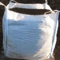 Buy cheap China Ton Bag of Topsoil-Dumpy Bags for Sale product