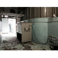Buy cheap Aquaculture Water Treatment Ozone Generator Project By Ozone Machine product