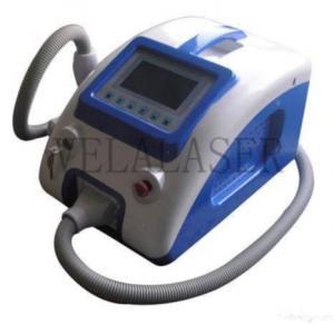 Buy cheap máquina da remoção da tatuagem do laser product