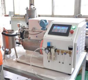 Buy cheap Moulin de laboratoire de LCB /LCT pour l'essai product