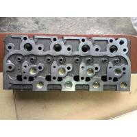 Buy cheap Tractor Diesel V1902 Part Cylinder Head for Kubota V1902  weight 22kg product