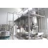 Buy cheap Designed Beverage Blending Equipment For Juice Milk Tea Etc from wholesalers