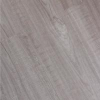 China hs code 4411131900 water proof V groove laminate wooden flooring on sale