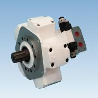 Low speed high torque hydraulic motor 92524048 for High speed hydraulic motors for sale