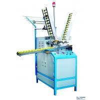 Buy cheap Industrial Transformer Automatic Bobbin Winder Machine Universal High Speed product