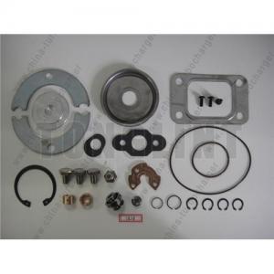 Buy cheap Turbo Repair Kit product