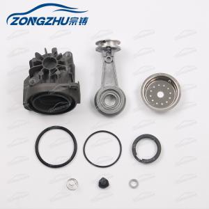 China Mercedes W220 Wabco Air Suspension Air Shock Compressor Pump Seal Repair Kit on sale