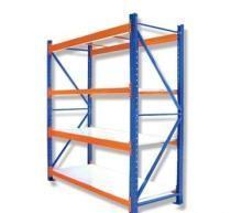 Buy cheap Estantes de Warehouse product