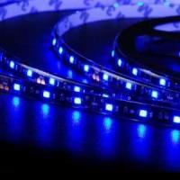 Waterproof multi - color Flexible Led Rope Light for christmas light, outline buildings with low ...