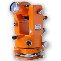 Buy cheap Théodolite optique de TDJ6E product