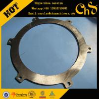 China SD32 shantui friction disc and plate transmission clutch friction plate 175-15-42721 on sale