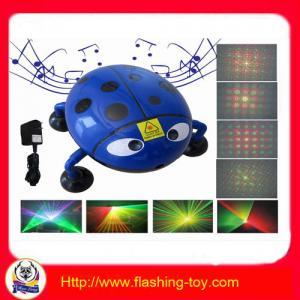 Buy cheap Etapa flashlighting product