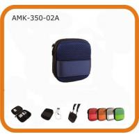 Buy cheap 275Hz - 20KHz Powerful Portable Speakers Bag AMK-350-02A  product