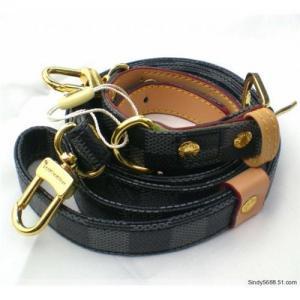 China acaricie el collar&harness, correa de perro, collar del perro, collar&harness del perro, wholesale