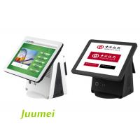 Buy cheap Simple Queue System mini & Simple Queuing System product