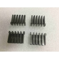 Buy cheap Wire EDM Wear Parts By Custom Precision Wire- EDM Parts Made for Sodick Wire Edm Parts product