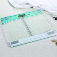 To Sell Electronic Bathroom Scales Quality To Sell Electronic Bathroom Scales For Sale