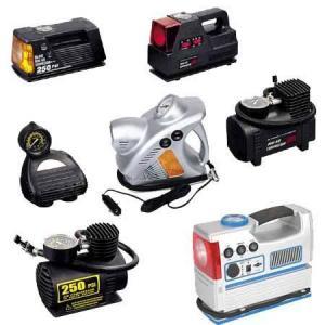 Buy cheap Mini compresseur d'air, compresseur product