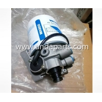 Buy cheap Good Quality Air Dryer For SINO TRUCK 4324102227 product