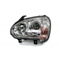 Wall Light Spare Parts : headlight assembly replacement - quality headlight assembly replacement for sale
