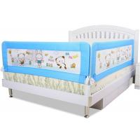 Buy cheap Convertible Folded Toddler Bed Guard Rails For King Size Bed Full Length product