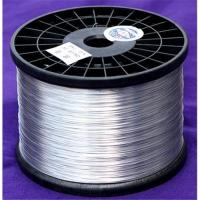 China Black soft annealed iron wire/black wire/annealed wire/stainless steel wire on sale
