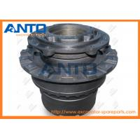 Buy cheap Hitachi Excavator Spare Parts 9233692 Final Drive ZX200-3 For Gearbox System product