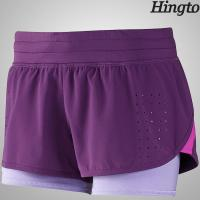 Find the best selection of silk running shorts in bulk here at flip13bubble.tk Including running shorts men tight and hot mens running shorts at wholesale prices from silk running shorts manufacturers. Source cheap and high quality products in hundreds of categories wholesale direct from China.