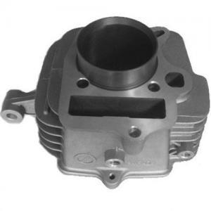 Bloco de cilindro T100