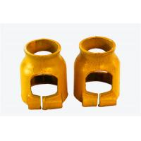 Buy cheap Ammonia Pressure Reducing Gas Cylinder Valve , Gas Cylinder Accessories QF-10 product
