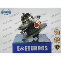 Buy cheap Cartucho do turbocompressor de RHF4V VF40A03171/CHRA/Cartucho para o turbocompressor VV19 from wholesalers