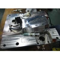 Buy cheap High Grade Plastic Injection Mold Tooling For Custom Plastic Parts product