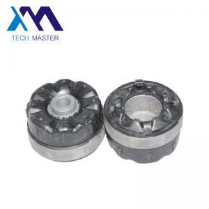 Buy cheap Air Suspension Repair Parts for Mercedes W164  Air Top Mount OEM 1643206113 product