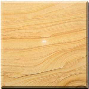 Offer Snadstone Tile,Yellow Sandstone Tiles