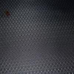 Buy cheap 100% polyester diamond dobby waterproof PU coated fabric gor luggage bag product