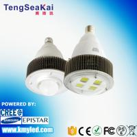 Buy cheap 400W 600W 1000W HPS/MHL replacement lamp Manufacturer low price E40 E27 base 200W 250W 300W 350W led high bay light product