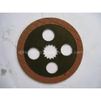 Buy cheap Paper Based Friction Disc Plate (FT300.43.011) product