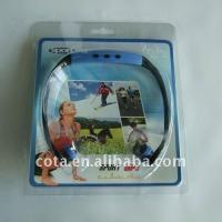 New Gadgets of MP3 Player CT1301