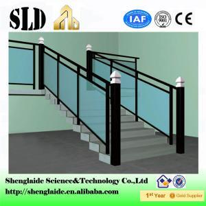 Plexiglass Deck Railing Images Images Of Plexiglass Deck Railing