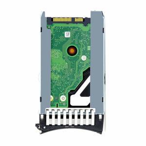 Buy cheap 4TB 7.2K NL 3.5 Inch Ibm Server Hard Drive Hot Plug 00Y5147 00Y5146 SAS Interface product