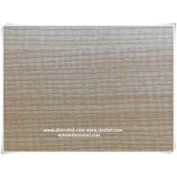 Buy cheap Wooden thermal transfer foil for WPC door,Flooring,and others product