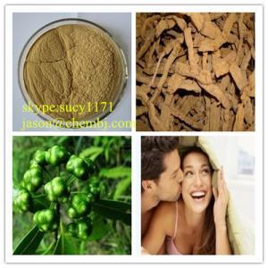 Buy cheap nature 100% d'extrait sucy@chembj.com de racinede morinda product
